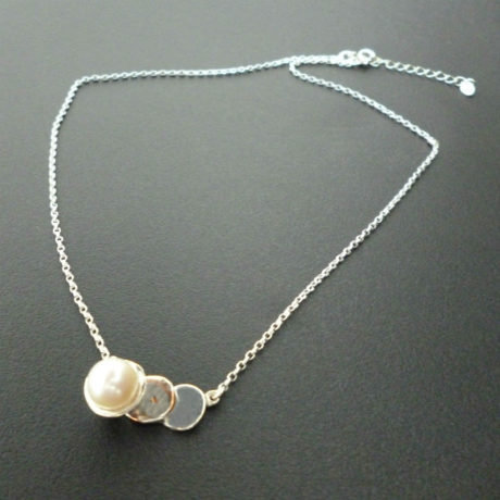 neck4-4sq800