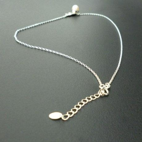 neck4-6sq800
