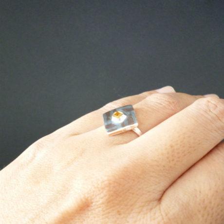 ring2-4-800