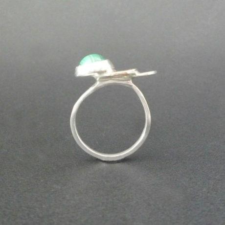 ring3-1sq-800