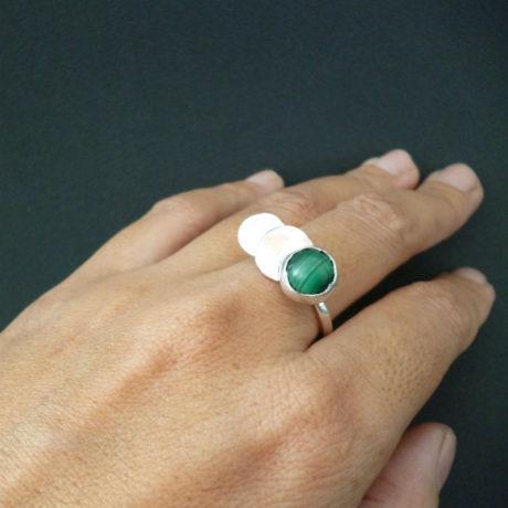 ring3-2-800