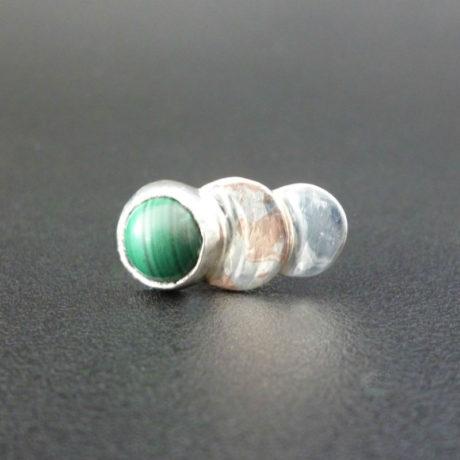 ring3-3sq-800