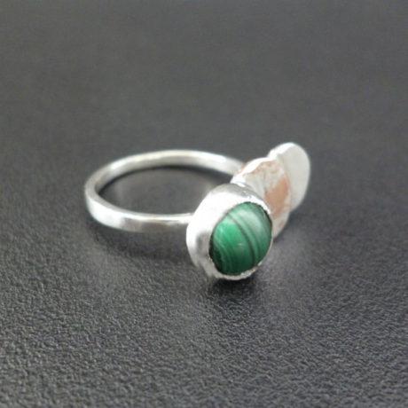 ring3-4-800