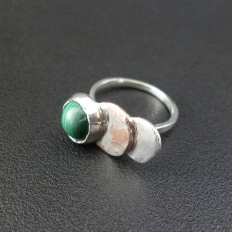 ring3-5-800