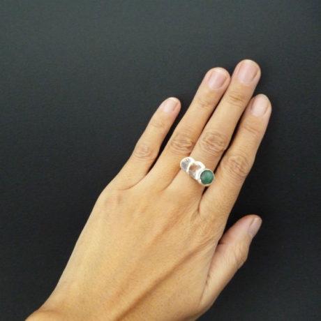 ring3-9-800