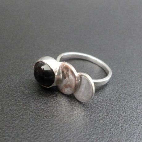 ring4-2-800