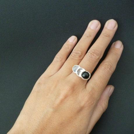 ring4-5-800