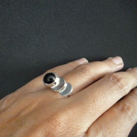 ring4-6-800