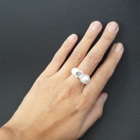 ring6-5-800