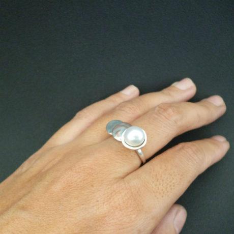 ring6-6-800