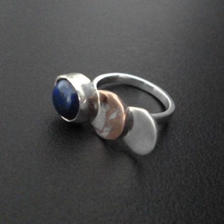 ring7-3sq-800