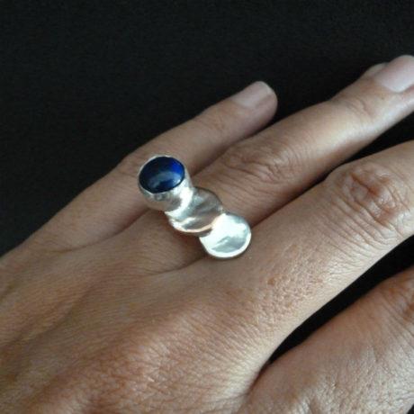 ring7-6-800