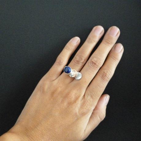ring7-7-800