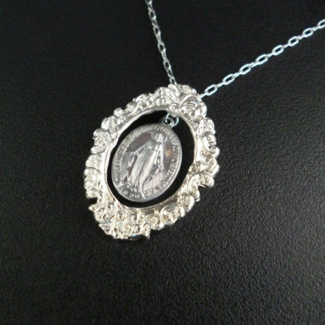 neck3-1sq800