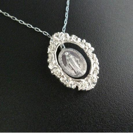 neck3-3sq800