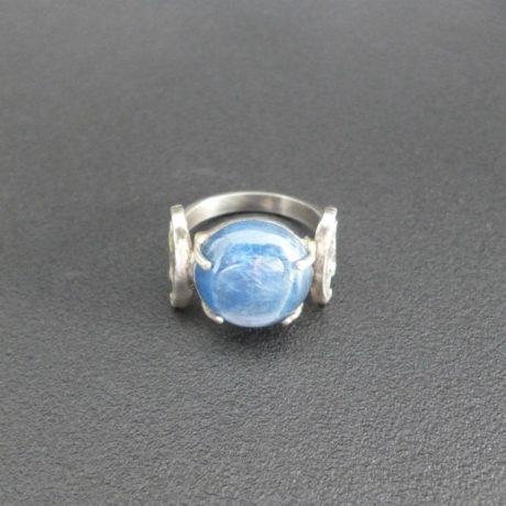 ring1-at4sq800