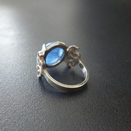 ring1-at5sq800