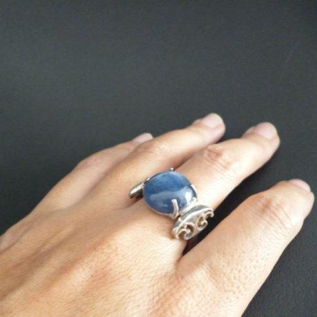 ring1-at6sq800