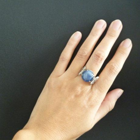 ring1-at7sq800