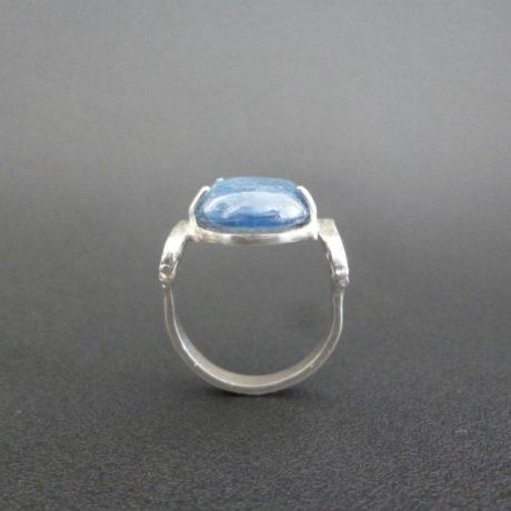 ring2-5-1sq800