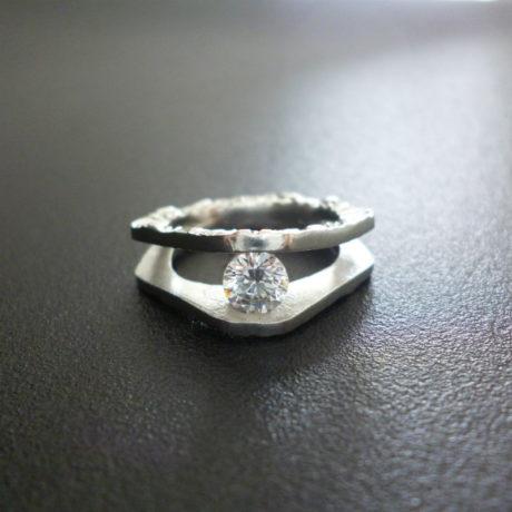 ring4-1sq800