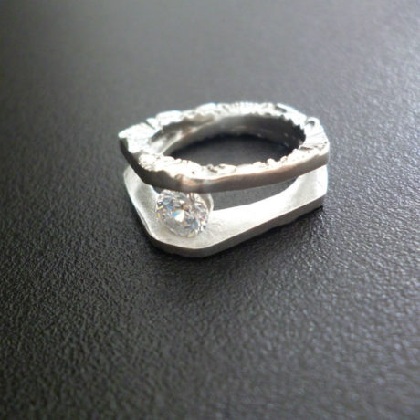 ring4-2sq800