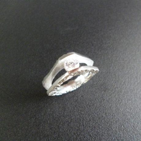 ring4-4sq800