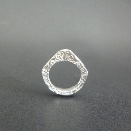 ring4-5sq800