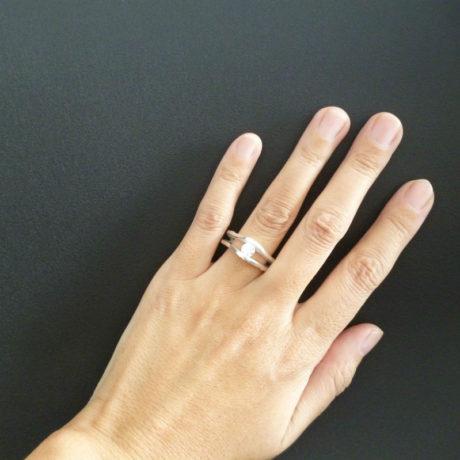 ring4-6sq800