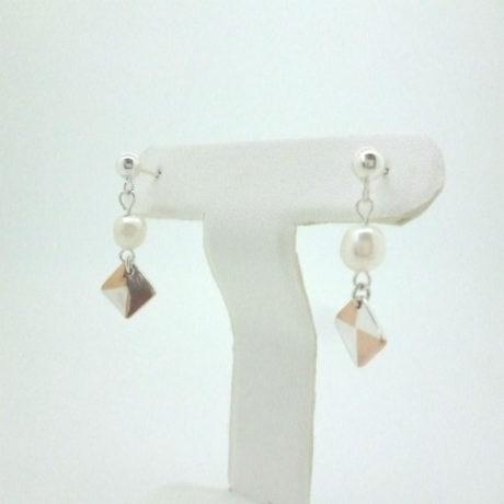 earring1-1sq800