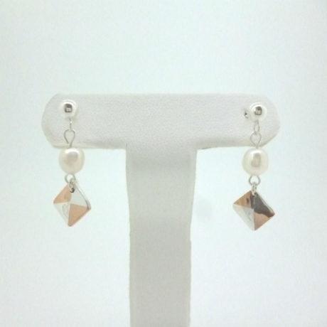 earring1-2sq800