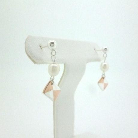 earring1-3sq800