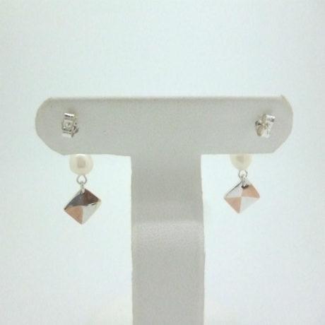 earring1-5sq800