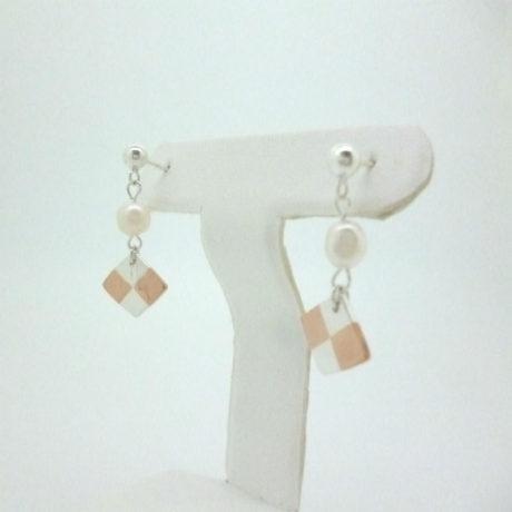 earring2-1sq800
