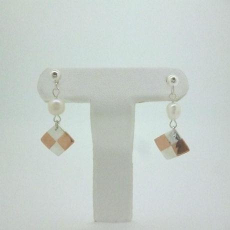 earring2-2sq800