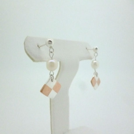 earring2-3sq800