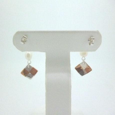 earring2-5sq800