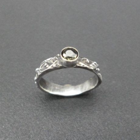 ring10-1sq800