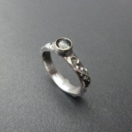 ring10-3sq800