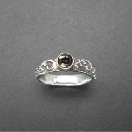 ring10-6sq800