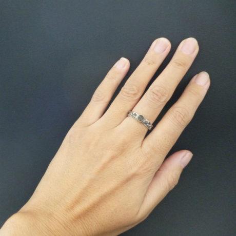 ring10-8sq800