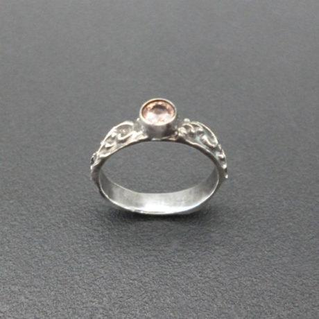 ring11-1sq800