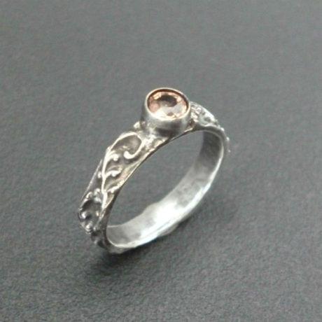 ring11-2sq800