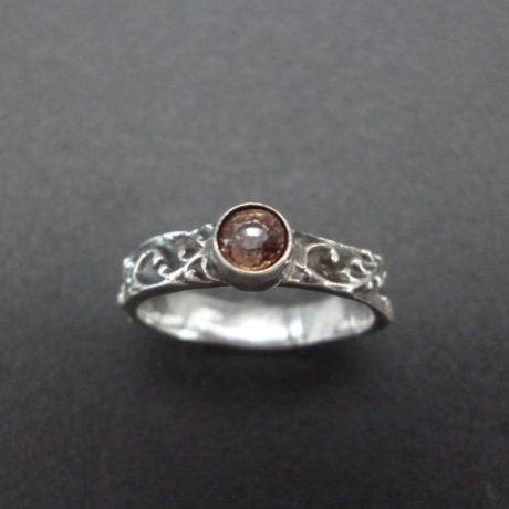 ring11-5sq800