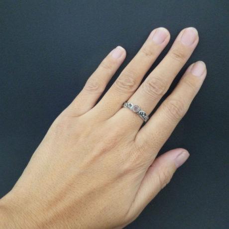 ring11-7sq800