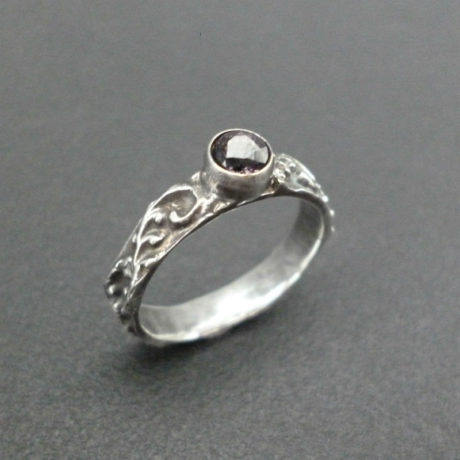 ring12-2sq800