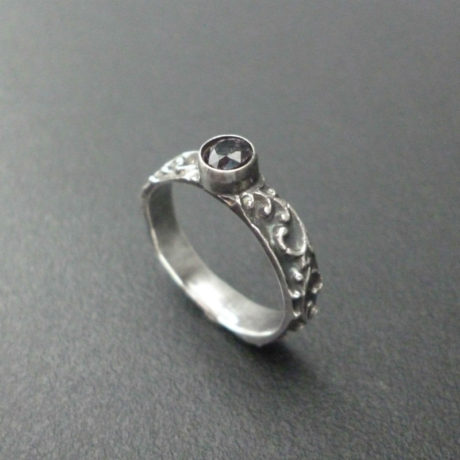 ring12-3sq800