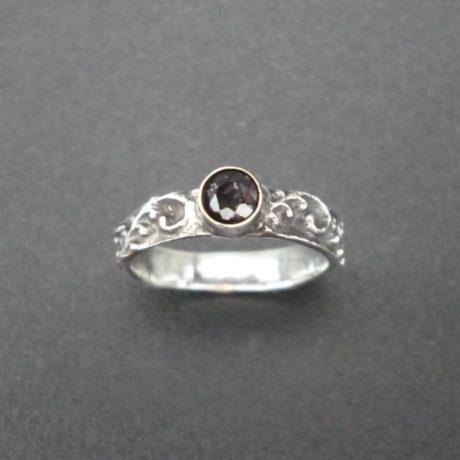 ring12-5sq800
