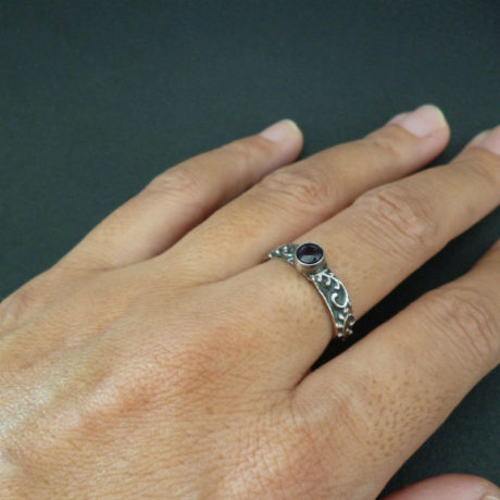 ring12-6sq800
