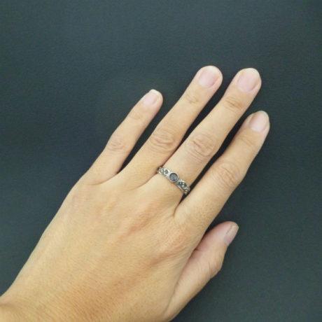 ring12-7sq800